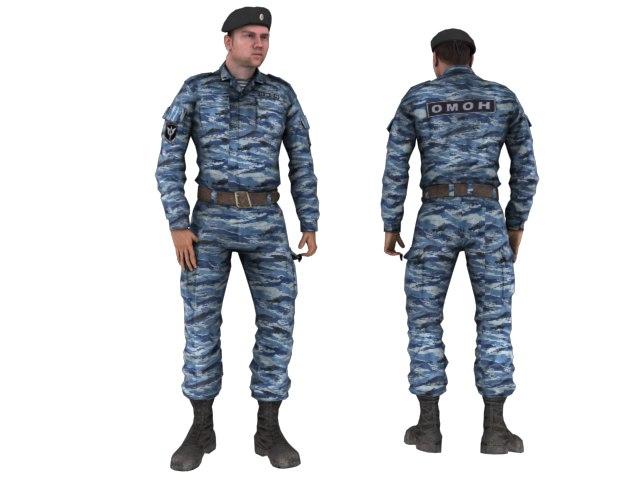 гей форум армии крмп